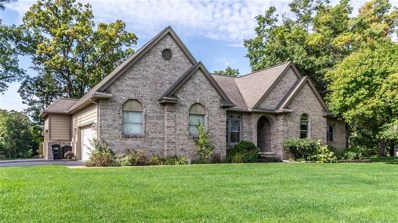 2166 Ore Creek Lane, Brighton Twp, MI 48114 - MLS#: 218097655