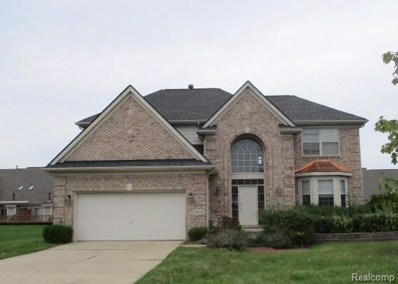 32998 Brookside Court, Livonia, MI 48152 - MLS#: 218097998