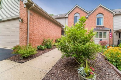 1025 Pinewood Court, Brighton, MI 48116 - MLS#: 218099640