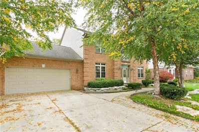 2042 Blue Spruce Drive, Troy, MI 48085 - MLS#: 218099780