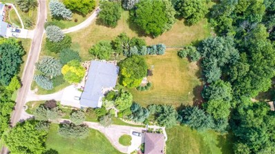 247 Whims Court, Oakland Twp, MI 48306 - MLS#: 218100340