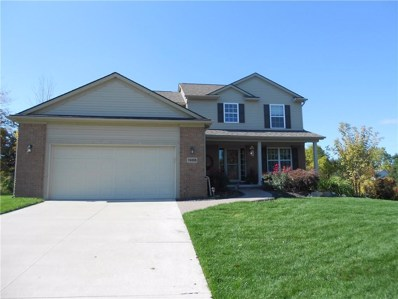 1966 Margie Drive, White Lake Twp, MI 48386 - MLS#: 218100493