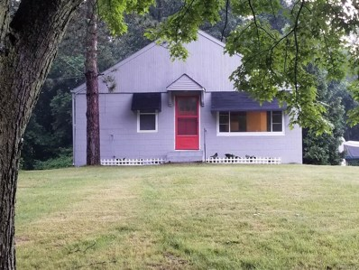 415 East Road, Holly Vlg, MI 48442 - MLS#: 218100767