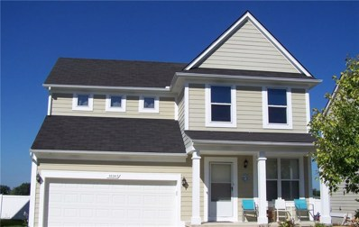 50347 Corey Avenue, Chesterfield Twp, MI 48051 - MLS#: 218101316