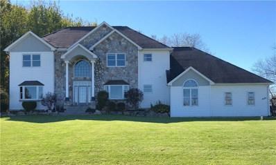 4198 Property Pointe Drive, Dryden Twp, MI 48428 - MLS#: 218101347