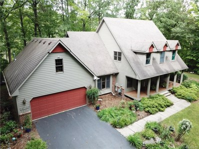 9840 Norman Road, Springfield Twp, MI 48348 - MLS#: 218102113