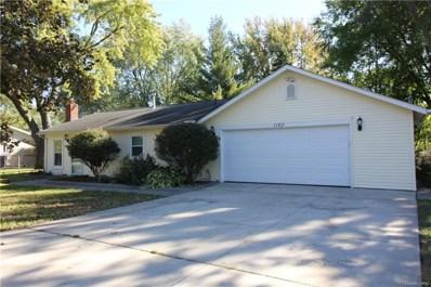 1150 E Auburn Road, Rochester Hills, MI 48307 - MLS#: 218102378