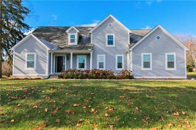 7120 Lahser Road, Bloomfield Twp, MI 48301 - MLS#: 218102456