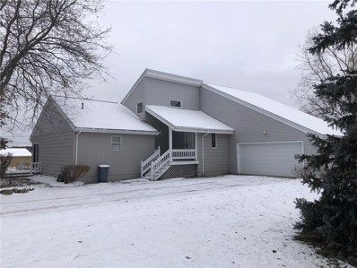 9444 Irish Road, Atlas Twp, MI 48438 - MLS#: 218103170