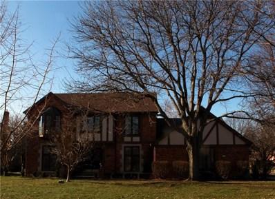 19447 Laurel Drive, Livonia, MI 48152 - MLS#: 218103272