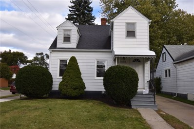 26616 Dartmouth, Madison Heights, MI 48071 - MLS#: 218103514