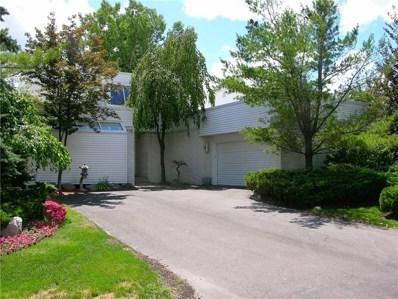 1775 Alexander Drive, Bloomfield Twp, MI 48302 - #: 218103585