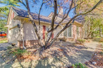 6945 Pebble Park Circle, West Bloomfield Twp, MI 48322 - MLS#: 218103724