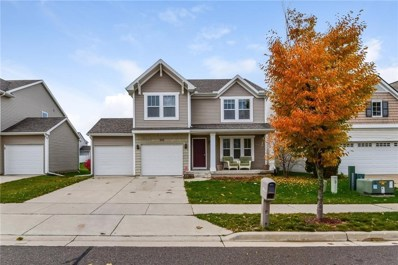 515 Nantucket Drive, Lansing, MI 48906 - MLS#: 218104896