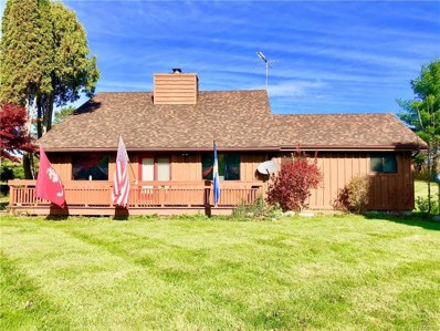 6650 Comstock Road, Grant Twp, MI 48032 - MLS#: 218105493