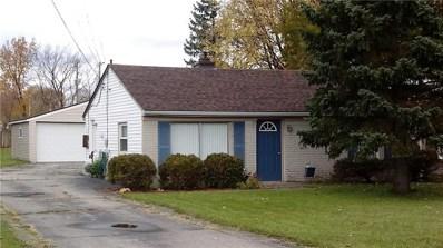 31224 Leelane, Farmington Hills, MI 48336 - MLS#: 218105894