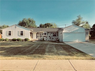 32461 W Thirteen Mile Road, Farmington Hills, MI 48334 - MLS#: 218106877