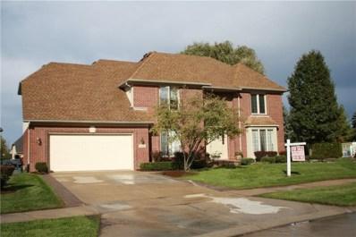 2947 Thales Drive, Troy, MI 48085 - MLS#: 218106899