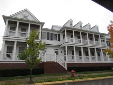 246 Jotham Avenue, Auburn Hills, MI 48326 - MLS#: 218106987