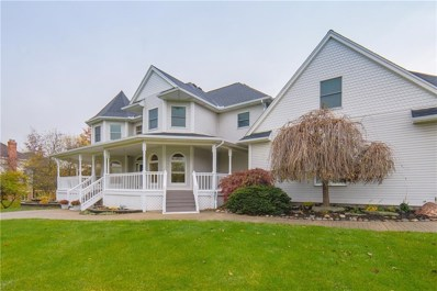 74843 Judges Court, Bruce Twp, MI 48065 - MLS#: 218107245