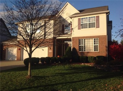 50412 Livingston Drive, Northville Twp, MI 48168 - MLS#: 218107537