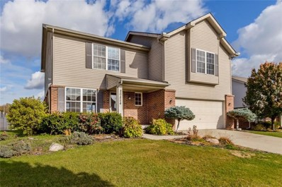 20854 Briarwood Street, Brownstown Twp, MI 48183 - MLS#: 218107643