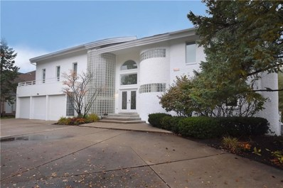 1086 Forest Bay Drive, Waterford Twp, MI 48328 - MLS#: 218107754