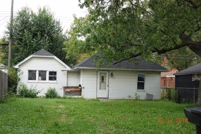 6127 Greenview Avenue, Detroit, MI 48228 - MLS#: 218107924