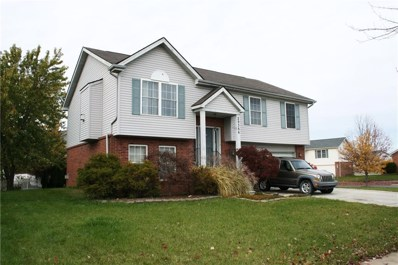 29366 Hunter Street, Brownstown Twp, MI 48183 - MLS#: 218107985