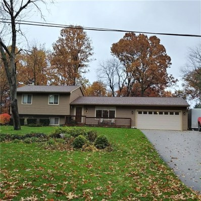 3348 Oakgrove, Highland Twp, MI 48356 - MLS#: 218108302