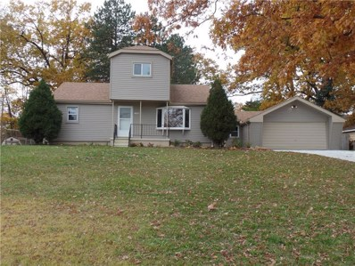 15640 Beech Daly Road, Taylor, MI 48180 - MLS#: 218108426