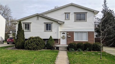 32730 Pierce Street, Beverly Hills Vlg, MI 48025 - MLS#: 218108617