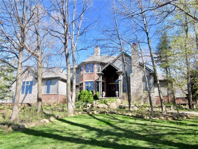 1780 Arlington Court, Oxford Twp, MI 48371 - MLS#: 218108907