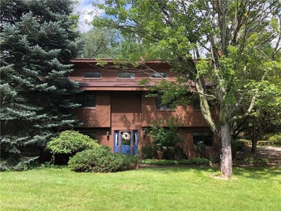 1951 Harvey Lake Road, Highland Twp, MI 48356 - MLS#: 218109632