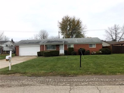 35427 Miami Road, Clinton Twp, MI 48035 - MLS#: 218109737