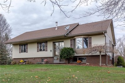 37230 Judd Road, Huron Twp, MI 48164 - MLS#: 218110140