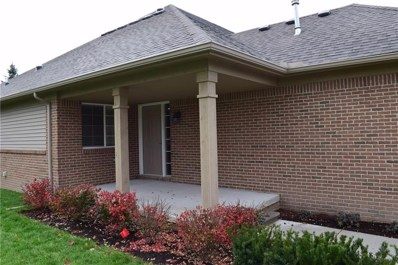 33785 Michigamme, Chesterfield Twp, MI 48047 - MLS#: 218110222