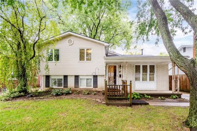 912 Midland, Royal Oak, MI 48073 - MLS#: 218110365