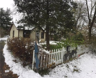 2905 Emmons Avenue, Rochester Hills, MI 48307 - MLS#: 218110745