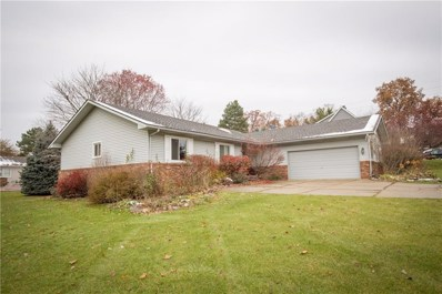 5725 Chestnut Hill Drive, Independence Twp, MI 48346 - MLS#: 218111698
