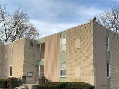 33371 Fargo Street, Livonia, MI 48152 - MLS#: 218111719