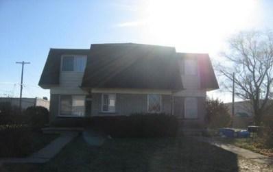 2948 Lovington Drive, Troy, MI 48083 - MLS#: 218112408