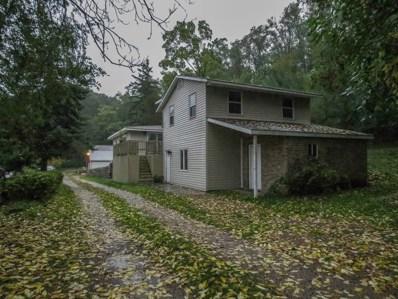 11337 Hillside Drive N, Putnam TWP, MI 48169 - MLS#: 218112434