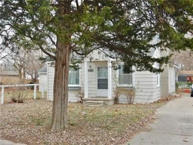 19920 Saint Francis Street, Livonia, MI 48152 - MLS#: 218112899