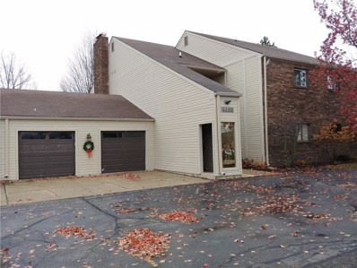 24156 Parke Lane UNIT B, Grosse Ile Twp, MI 48138 - MLS#: 218113374