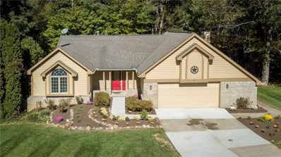 1000 Maple Road, Groveland Twp, MI 48462 - MLS#: 218113860