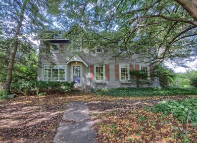 2173 E Commerce Street, Milford Twp, MI 48381 - MLS#: 218114372
