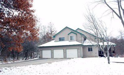 181 Holly Hock Lane, Brandon Twp, MI 48462 - MLS#: 218114702