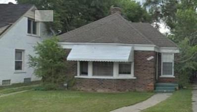 18500 Ferguson Street, Detroit, MI 48235 - MLS#: 218116454