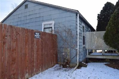 4060 Manitoba Street, Auburn Hills, MI 48326 - MLS#: 218117118